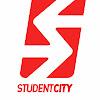 StudentCity Videos