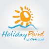 Holiday Point