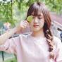 Kim Lee Sum