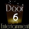 Door 6 Entertainment