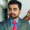 Sohail Ansari