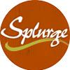 Splurge, Inc