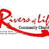 Rivers of Life Community Church