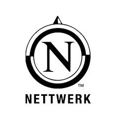 Nettwerkmusic