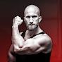 Flavio Simonetti - Muskelaufbau Abkürzung!