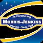 Morris Jenkins