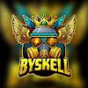 Byskell