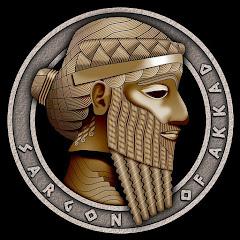 Sargon of Akkad Live