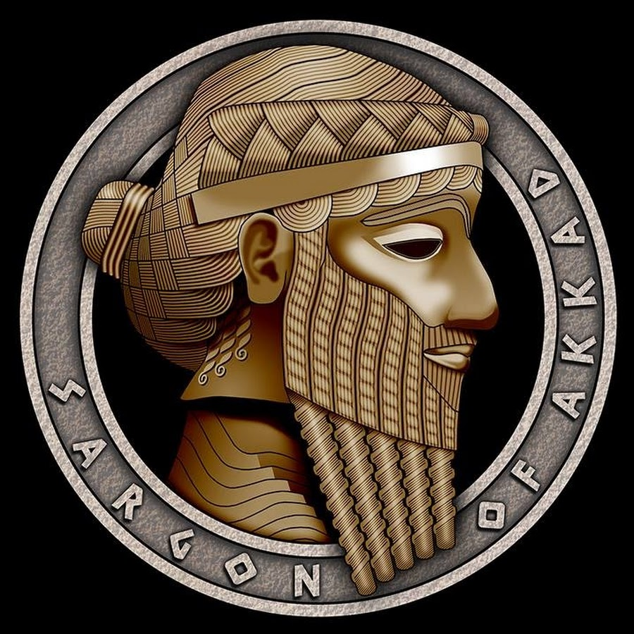 Sargon of Akkad Livestreams - YouTube