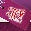 StTexLingerie