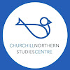 Churchill Northern Studies Centre