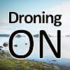 DroningON.co