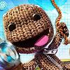 LittleBigPlanet Show