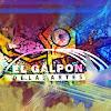 Teatro El Galpon de las Artes
