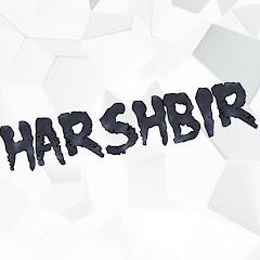 Harshbir Brar