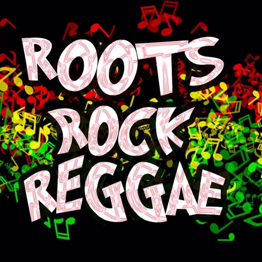Roots Rock Reggae Vidéo Traduction FR - YouTube