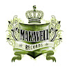Makaveli Records