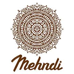 Heena Vahid Mehndi Design 2018