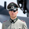 Claus Von Stauffenberg