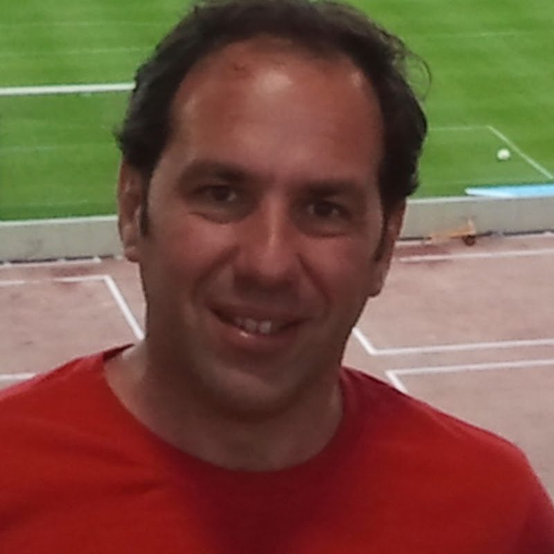 Manuel Luis Castellano