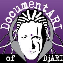 DocumentARI of DjARI