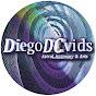 DiegoDCvids