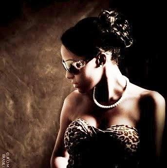 Roberta Lorena