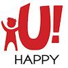 U! Happy Events Foundation