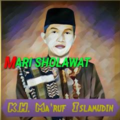 Mari Sholawat