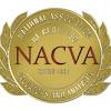 NACVA Video Network