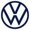 Volkswagen Bulgaria