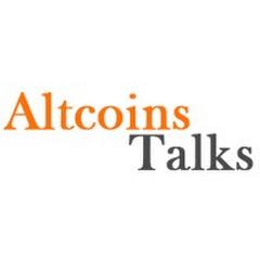 Altcoins Talks