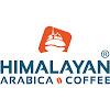 Himalayan Arabica Coffee