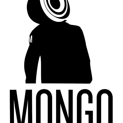 Mongo Clubnight Dublin
