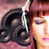 rythme électronique