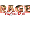RaGe Music