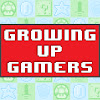 Growing Up Gamers