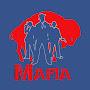 BuffaloMafia716