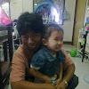 Weerapong Ployngam