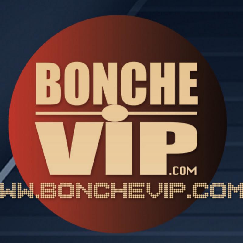 Bonchevip