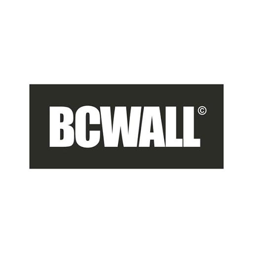 BCWALL