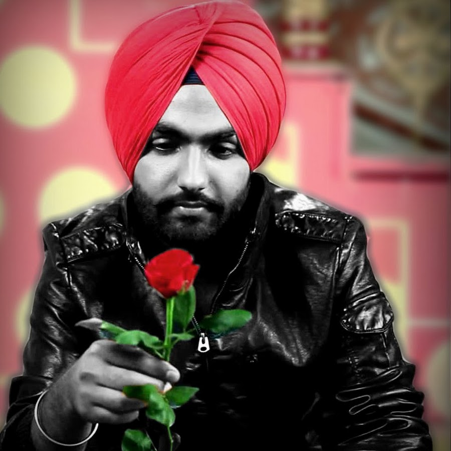 No Need Mp3 Song Djpunjab: Singer Ammy Virk