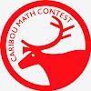CaribouContest