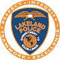 LakelandPD