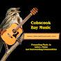 CobscookBayMusic