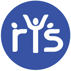 RYS | Reformed Youth Services