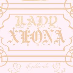Lady Xeona