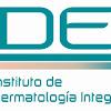 IDEI Dermatología y Estética