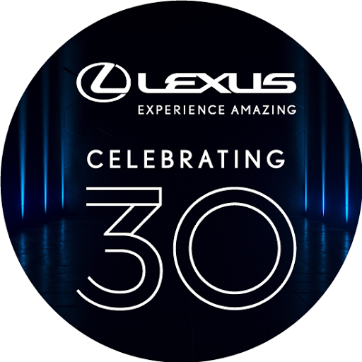 Lexus Ukraine