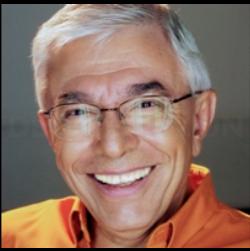 José Siqueira Imóveis